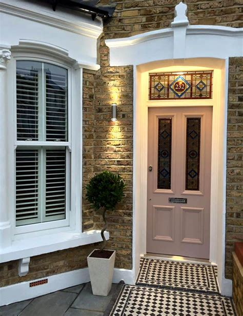 Front Door Ideas Uk Flowy Front Door Ideas Uk D99 On Amazing Home Interior Design Ideas With Front Door Ideas Uk