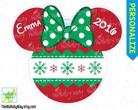 printable disney ornaments 17 best ideas about disney christmas crafts on pinterest