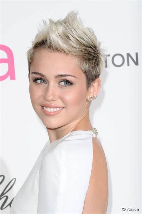 what do you call miley cyrus hairstyle 3856 best images about great short hair styles on