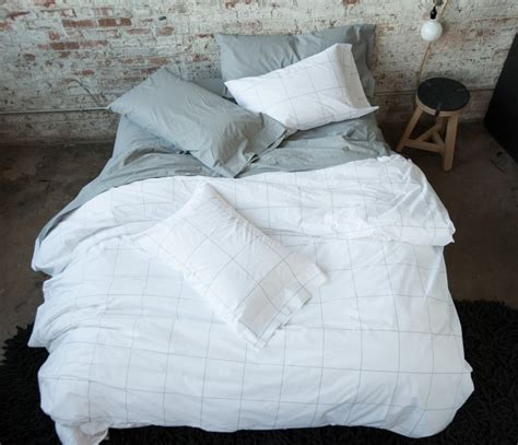 Comforters For Less by Bedding Disrupters Luxury Linens For Less Edition
