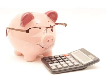 compare savings accounts | compare leading banks online