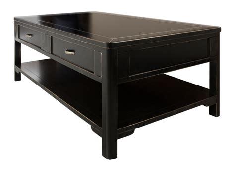 table basse ikea avec tiroir table basse de salon 2 tiroirs lamaisonplus