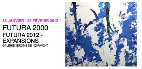 artiste futura futura galerie j 233 r 244 me de noirmont en 2012 sneakers
