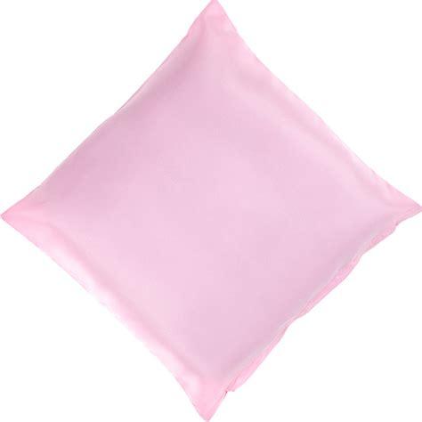 kissen für kopfteil zierkissen rosa bestseller shop mit top marken