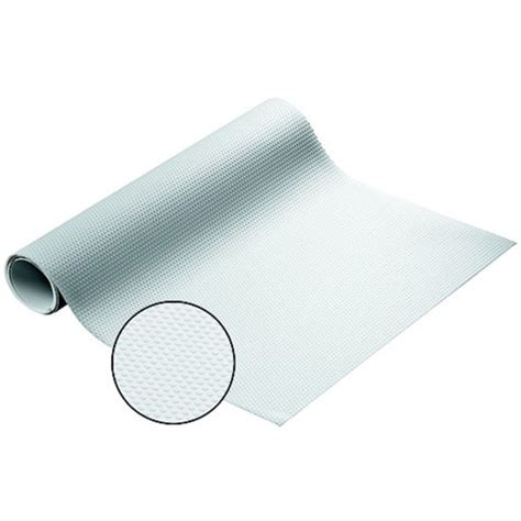 kitchen cabinet mats cabinet matting non slip non skid shelf liner mats for
