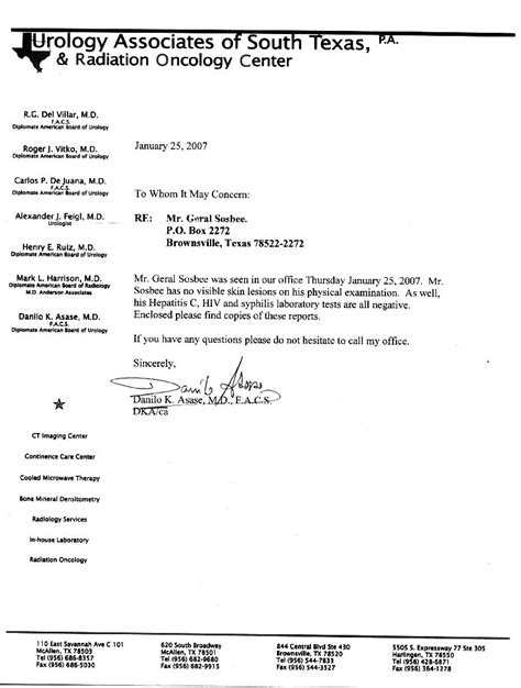 Bank Negara Letter clearance letter from bank negara images frompo