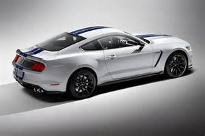 2016 ford mustang for australia car reviews