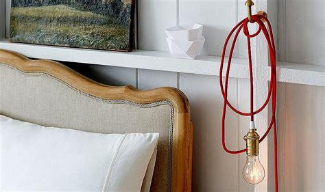 50 gorgeous industrial pendant lighting ideas 50 gorgeous industrial pendant lighting ideas interior