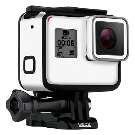 color series wrap/skins for gopro hero 5