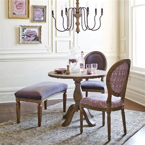 plum velvet back dining chairs set of 2