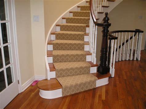 modern stair runners stair runners