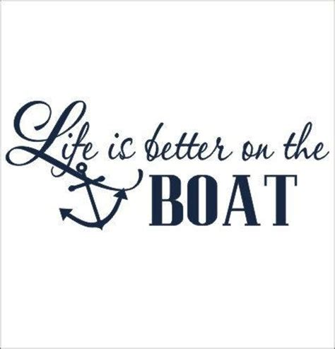 buy a boat quote best 25 boating quotes ideas on pinterest beach