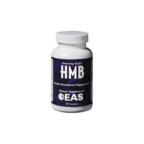 supplement hmb grow fast with hmb building supplements seo