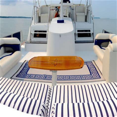 fishing boat rentals annapolis boat rentals charters chesapeake bay