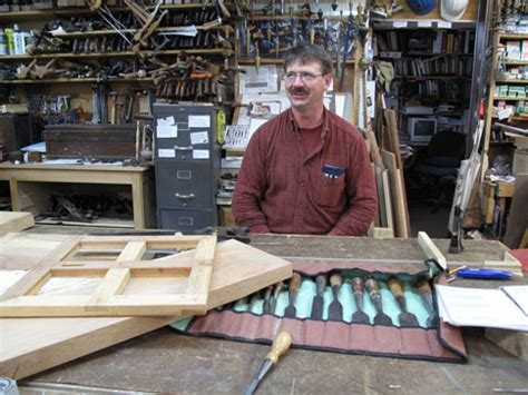 woodworkers of central ohio woodworking stores columbus ohio 187 plansdownload