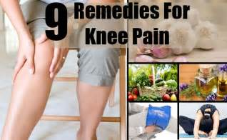 knee relief home remedies home remedies for knee treatments cure