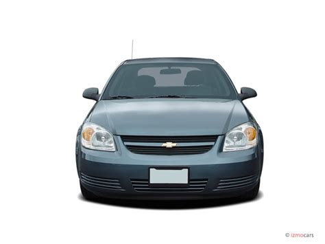 car owners manuals for sale 2009 chevrolet cobalt ss lane departure warning chevrolet cobalt manual sale orlandorutracker