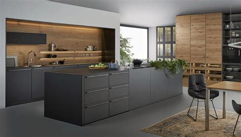 new york kitchen cabinets us cabinet options