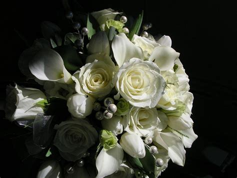 wallpaper flower wedding wedding flowers backgrounds wallpaper cave