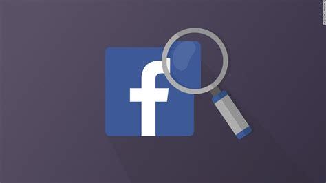anti facebook doj demands facebook info from anti administration
