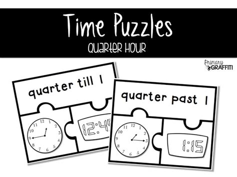27 images of hour and minute hand template infovia net
