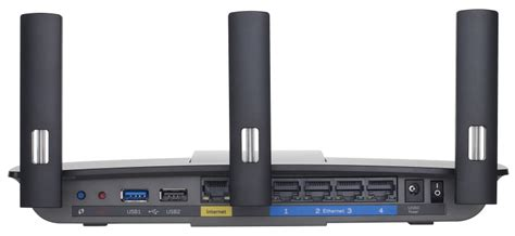 Router Linksys Ea6900 linksys ea6900 review 2 expert reviews