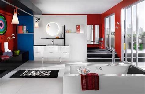 decoracion de ba 241 os en blanco y gris cuartos de ba 241 o modernos peque 241 os