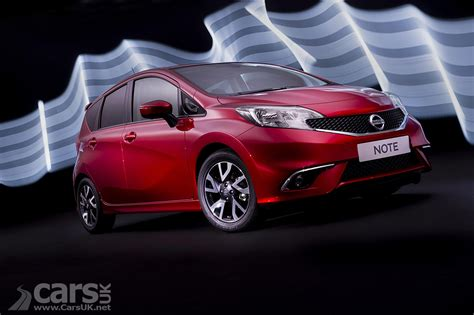 nissan note 2013 photos 2013 nissan note