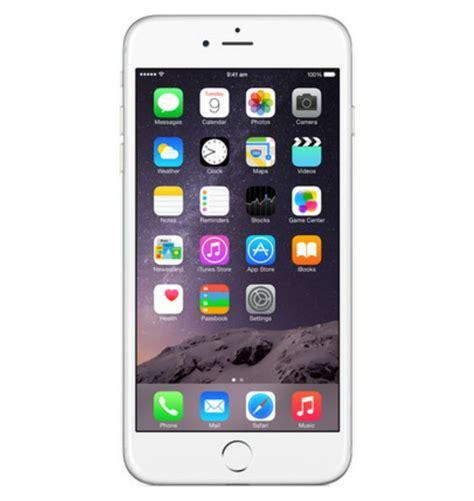 apple iphone   price  india buy apple iphone