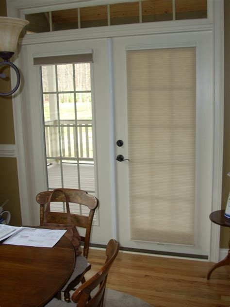 Door Shades For Doors With Windows Ideas Door Window Shades 2017 Grasscloth Wallpaper