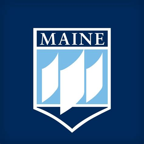 Of Maine Mba Tuition by The Of Maine
