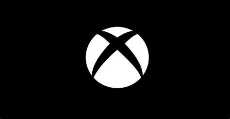 microsoft planeja transmiss 227 o de jogos do microsoft planeja suporte a teclado e mouse para xbox one jogos uol jogos
