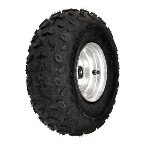 doodle bug wheels 145 70 6 front wheel assembly for baja blitz dirt bug