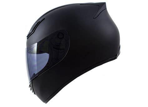 helmet reviews duke helmets dk 120 motorcycle helmet review