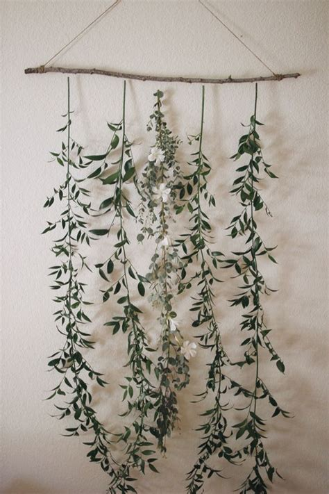 wall hanging design best 25 wall decorations ideas on pinterest diy wall