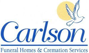 bonnell obituary medina ohio carlson funeral
