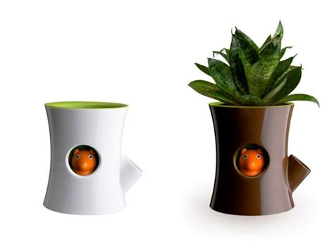 awesome desk toys self watering pots awesome desk toys awesome desk toys