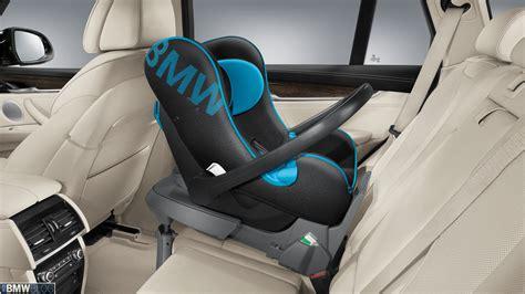 bmw baby car seat bmw photo gallery