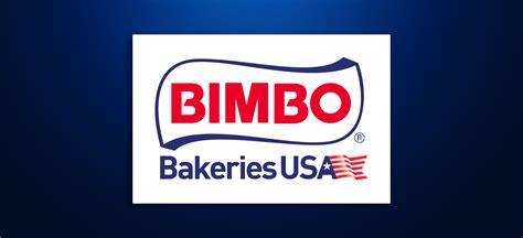 home bimbo bakeries usa bimbo images usseek com