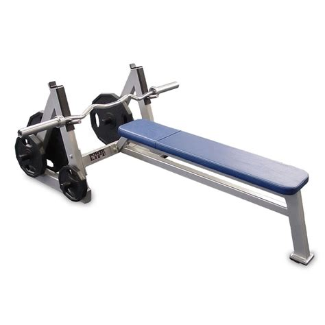 triceps bench weightlifting benches power lift