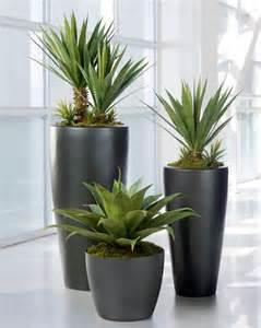 Artificial Plant Decoration Home 17 Best Ideas About Indoor Plant Decor On