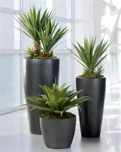 artificial plant decoration home 17 best ideas about indoor plant decor on pinterest