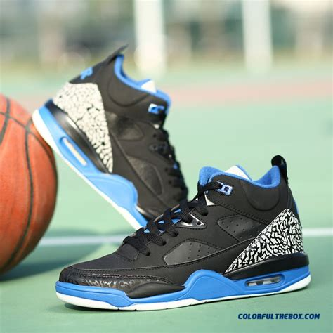best comfortable basketball shoes cheap top class men winter fashion spell color comfortable