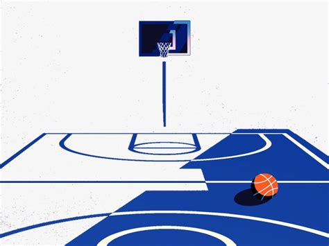 basketball court clipart basketball court basketball clipart foreign creative