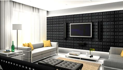 livingroom units 2018 living room wall panel design units paint quotes ideas 2018 also attractive images thenhhouse