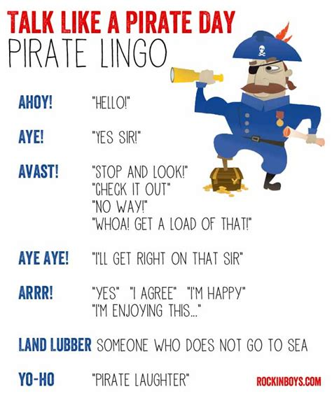 theme quotes in speak theme quotes in speak learn how to talk like a pirate