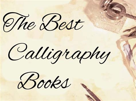 script history characters calligraphy books the best calligraphy books book scrollingbook scrolling