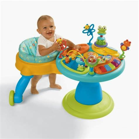andaderas para beb 15 cute walkers for babies on the move brit co