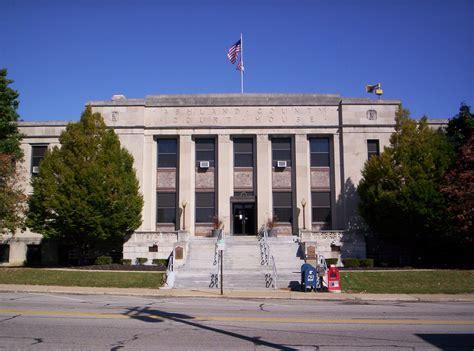 Ashland County Court Records Ashland County Ohio Familypedia Fandom Powered By Wikia