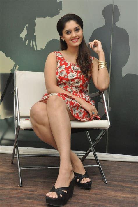 actress surabhi gallery actress surabhi hot thighs photoshoot stills collection